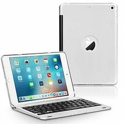 wireless keyboard case for ipad mini 5