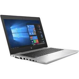 Adesso WKB-4110UB Slimtouch 4110 Wireless Mini Touchpad Keyb