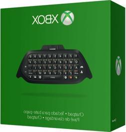 Microsoft Xbox One Chatpad Model: 5F7-00001 ~ Brand New & Fa